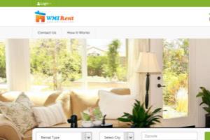 Portfolio for Interactive Content Writer/Blogger