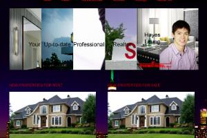 Portfolio for WordPress and Business Websites sites