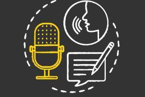 Portfolio for Audio Transcription