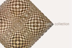 Portfolio for Furniture design - Catalogue