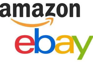 Portfolio for Amazon,eBay,eCommerce Specialist