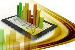 Portfolio for Market Research& Market Intelligence