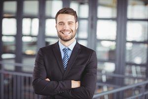 Lead Generation, Sales & Business development