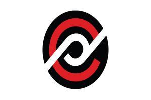 Portfolio for Design your EYEcatching logo