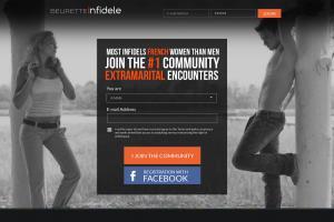 Portfolio for Mobile Responsive Web Development