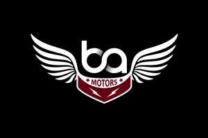 Portfolio for Logos & Brand Identity Design