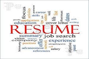 Portfolio for An Expert Resume Writer for IT/Non-IT