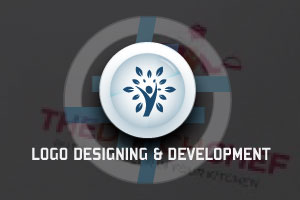 Portfolio for LOGO DESIGNING & DEVELOPMENT