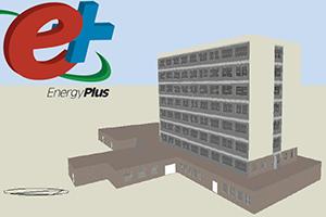 Portfolio for Energy Assessment