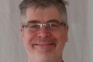 Portfolio for Programmer - Analyst - Data Scientist