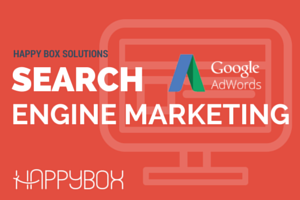Portfolio for Search Engine Marketing   Google AdWords