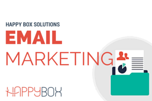 Portfolio for Email Marketing | Strategy & Implement
