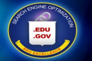 Portfolio for 60 EDU & GOV Dofollow Backlinks PR9-PR4