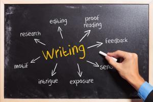 Portfolio for Proficient Proofreading and Copy Editing