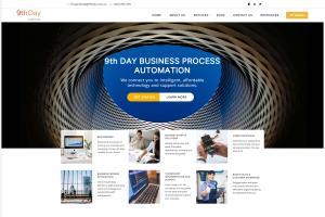 Portfolio for WordPress Theme Customization