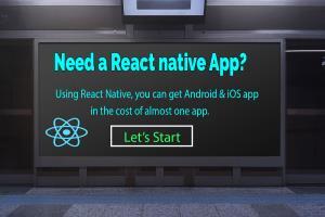 React-native, India - Guru