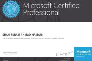 Portfolio for Expertise in IT Helpdesk Windows & MAC