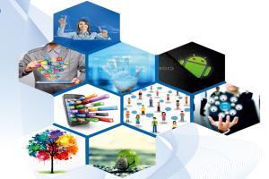 Portfolio for Software Engineering,Web Development