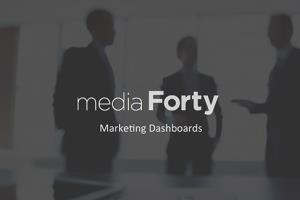 Portfolio for Online marketing, strategy and analytics