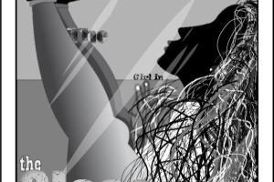 Portfolio for Design & Illustrator Professional