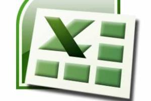 Portfolio for Adobe Photoshop, PowerPoint, Excel