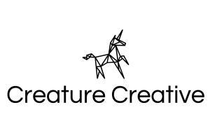 Portfolio for Affordable and unique web design
