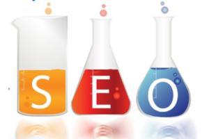 Portfolio for Web development and Marketing Expert