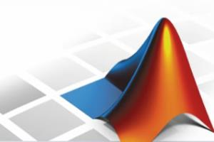 Portfolio for Expert MATLAB programmer