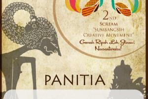 Portfolio for 2d illustration logo design