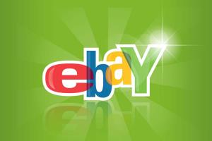 Portfolio for eBay Product Research And Uploading