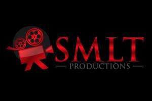 Portfolio for Video Production Services