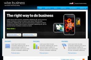 Portfolio for Wordpress Theme & Plugin Expert