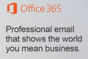Portfolio for I will setup your email using Office365