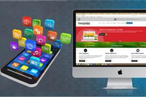Portfolio for Best Web Designing Company in Cochin