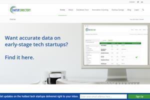 Portfolio for Professional Web & Software Solutions