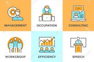 Portfolio for Corporate Training (Advanced Excel, VBA)