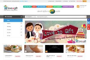 e-commerce Development - Magento