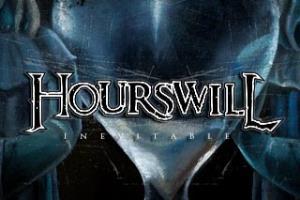 Hourswill
