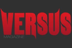 Versus Magazine