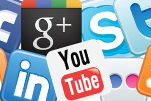 Portfolio for Social Media Marketing and Campaigns