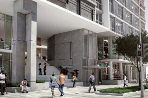 Portfolio for Architectural Vizualization - 3D Renderi