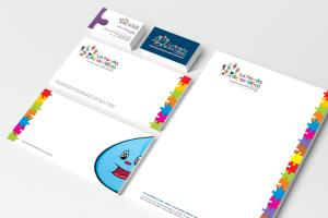 Portfolio for Creative, quickly and great design!