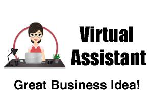 Portfolio for Professional Virtual Assistant