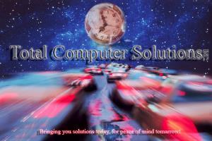 Portfolio for Computer Maintenance