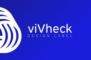 Portfolio for Records And Design Management Officer