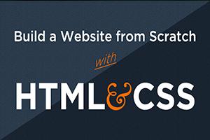 Portfolio for Design HTML email signature