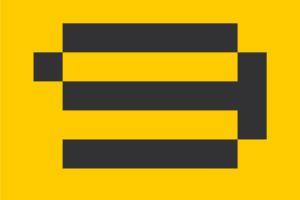 Portfolio for Hire Graphic Designer Online