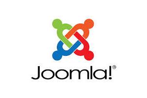 Portfolio for Joomla Design & Development