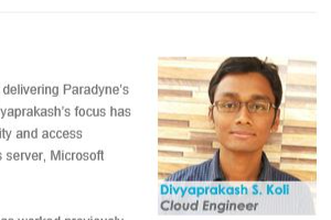 Portfolio for Office 365,MCSE|Cloud and Infrastructure