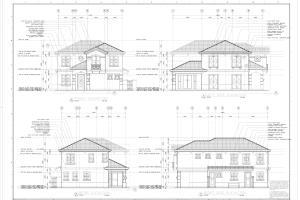 CAD Draftings